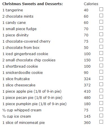 Calories3